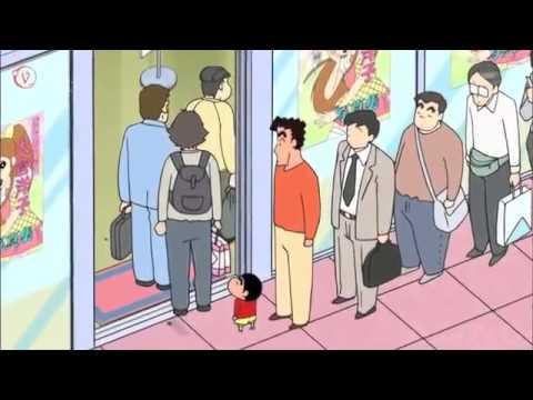 shin-cậu bé bút chì tập 1(1)