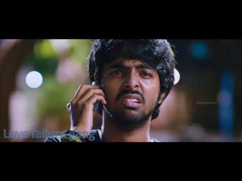 WhatsApp status video | love failure whatsapp status | gethu boys whatsapp status tamil|