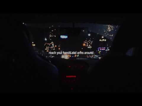 Chance the Rapper, Twenty One Pilots, Linkin Park ft. Kiiara - Save Me