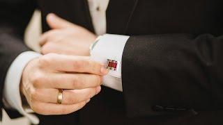 Запонки Мужские Брендовые - 2016 / Cufflinks Men's Brand(Запонки Мужские Брендовые предлагают производители. Изделия изготавливаются из золота, серебра, других..., 2016-03-01T18:31:18.000Z)