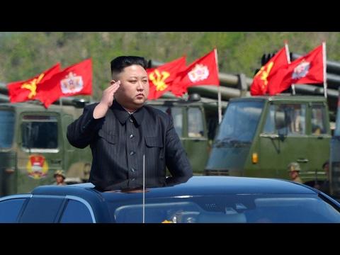 Could North Korea trigger a nuclear war?