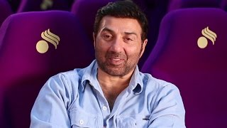 Ghayal Once Again | Behind The Scene | Sunny Deol Back To His Roots