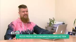Latvijas ziņas (21.05.2020.)
