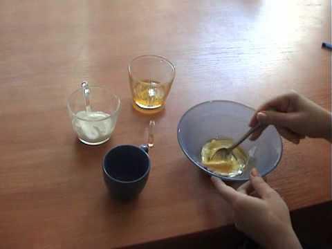 Как сделать сахарную депиляцию - Все буде добре - Выпуск 194 - 04.06.2013 - Все будет хорошо