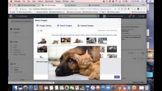 2017 - Comment Créer un Facebook Ad