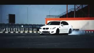 BMW M & M.Benz AMG - ZelimkhanSHM &  Duo Sick Clipmake