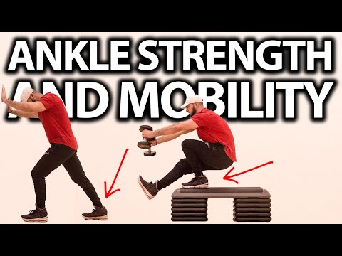 ankle-strength-and-mobility-exercises-for-athletes!