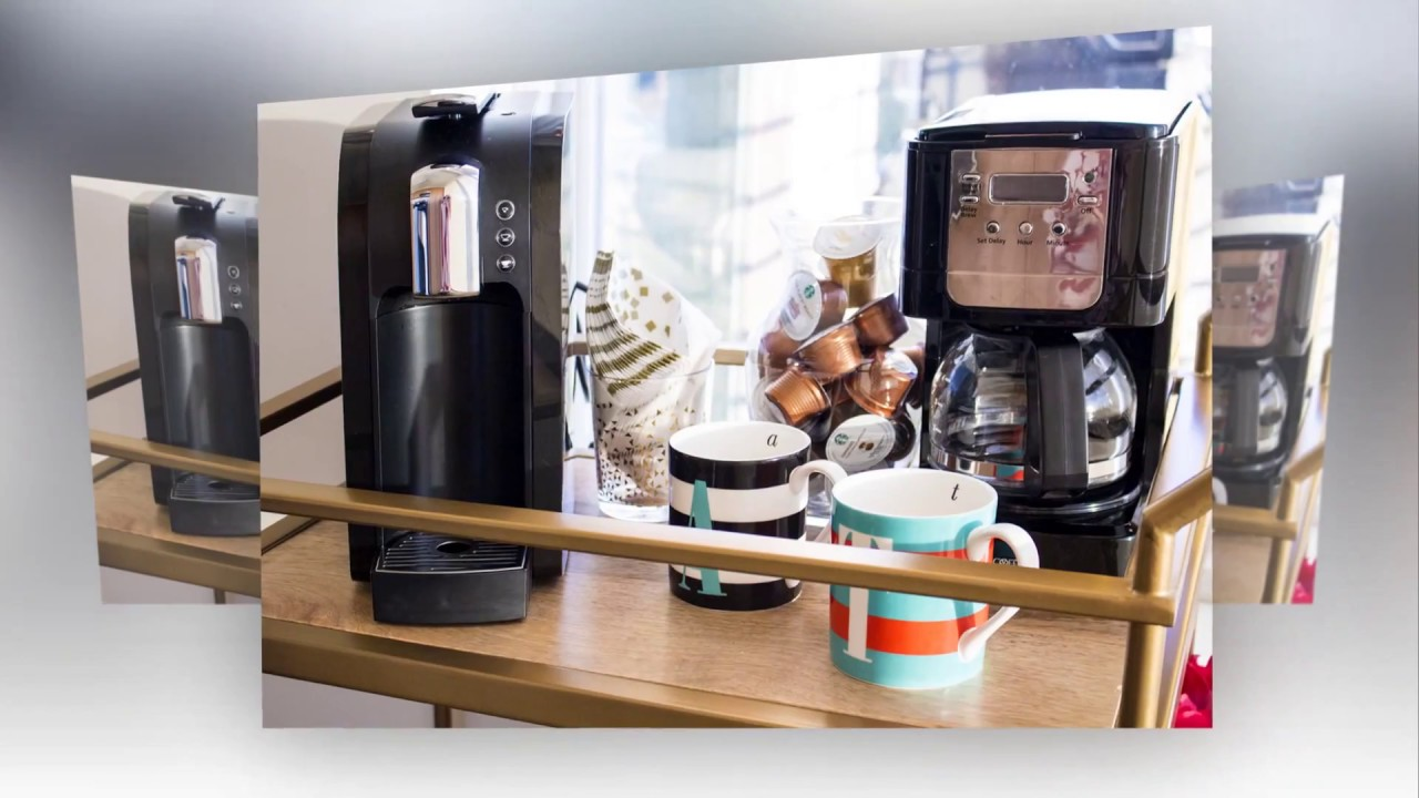 Diy Coffee Bar Ideas Diy Home Design Inspiration Youtube
