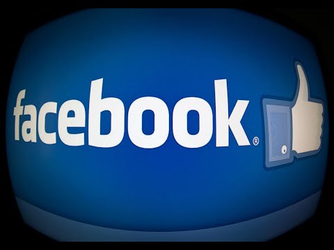 50 مليون متضرر في أكبر اختراق بتاريخ فيسبوك  - 07:23-2018 / 3 / 18