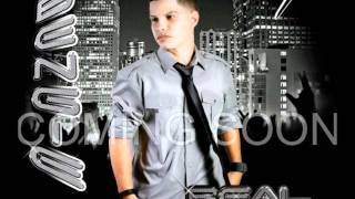 Bengie - Primer Amor - Real 2011
