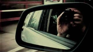 Benga and Skream - The Judgement HD thumbnail