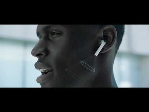 apple-wireless-ear-pods