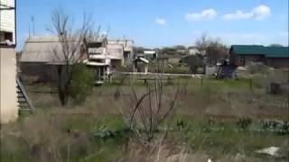 Продам дом Югановка, Станично Луганский р-н