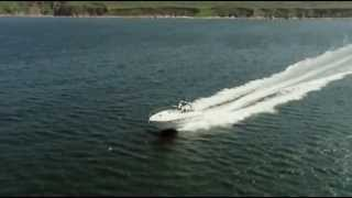 Спортивная яхта Princess V42(Безупречное сочетание стиля, ходовых качеств и маневренности делают Princess V42 одной из самых известных выпус..., 2013-05-10T15:55:06.000Z)