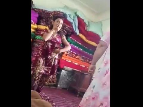 Zapal Yosh kelinchak eriga xiyonat qildi Daxshat 😱😱😱 | 18.09.2020