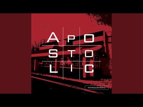 Apostolic (Instrumental)