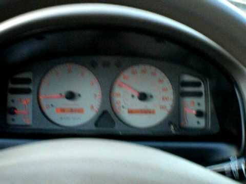 how to change marker light bulbs in 96 toyota corolla