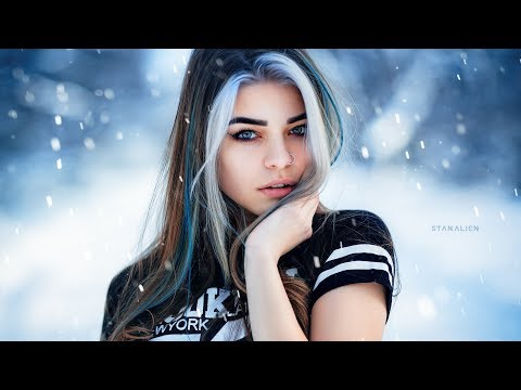 Best Remixes Of Popular Songs 2018 MEGAMIX
