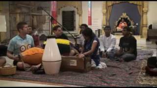 Bhajan - Gopi Gita dasi - Gopinath!