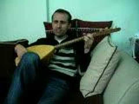 Sinnar Bibi-Murat KARAL