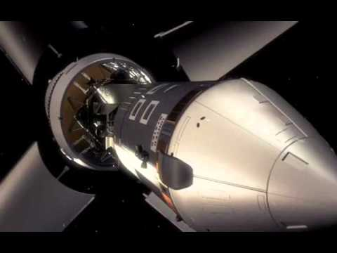 Apollo 11 mission as it happened 40 years ago