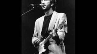 Eric Clapton - Cocaine lyrics