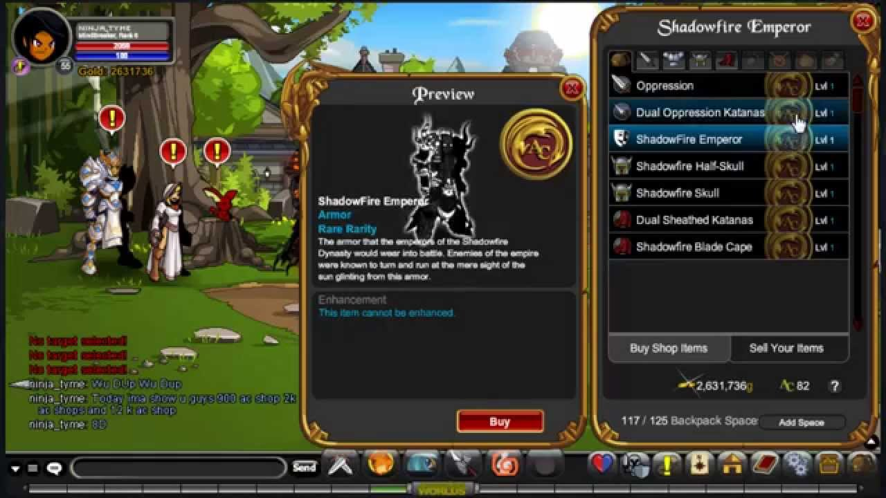 Download Aqw mod box files - TraDownload