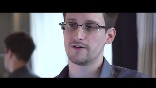 Imminent Threat Trailer 2015   War on Terror Doc   James Cromwell HD