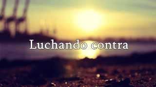 Matt Simons - Catch & Realease (Subtitulada en Español)
