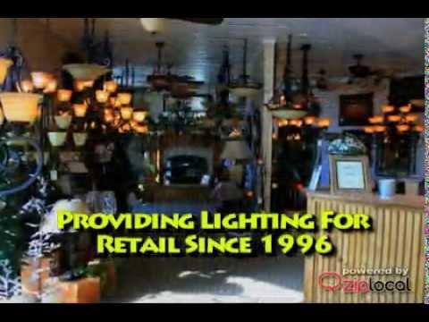 Wasatch Lighting Inc - (801) 491-1011 & Wasatch Lighting Inc - (801) 491-1011 - YouTube azcodes.com