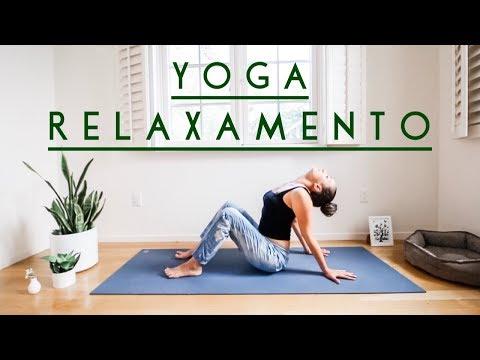 yoga-para-acalmar-(-alongue-ombros-e-pescoço-)|-25min---pri-leite
