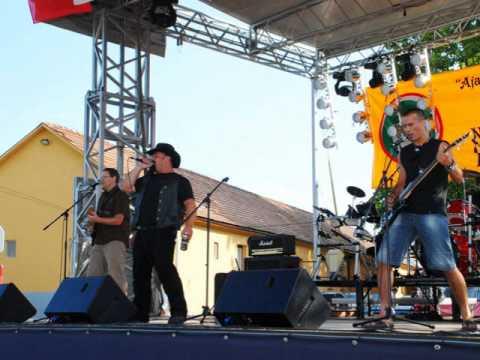 TAXI rock band(demo2)