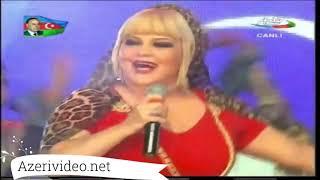 Metanet Isgenderli - Naz Eyleyir