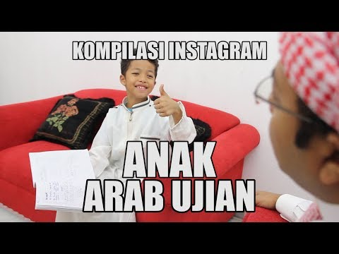 KOMPILASI VIDEO LUCU INSTAGRAM #7