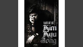 Provided to YouTube by Loen Entertainment Inc Get Ya' Luv (Acoustic Version) (GET YA' LUV (ACOUSTIC Version)) · Kim Kyu Jong TURN ME ON ℗ 2011 B2M ...