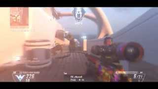 """Styx """"BoombaStyx"""" Comptage e-sniping by LaPiN"""
