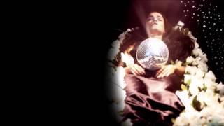 Tarja - Crimson Deep (Lyrics & Subtítulos en español) HD