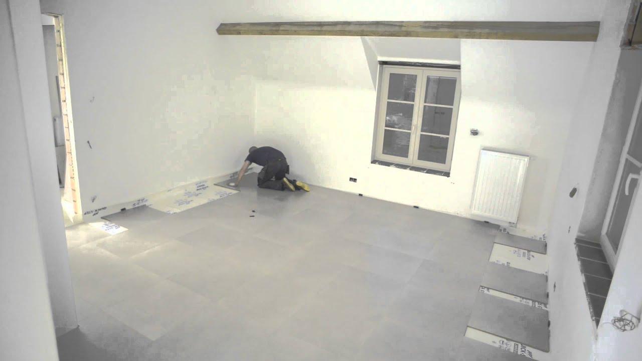 dalle stratifie effet carreaux ciment perfect with dalle stratifie effet carreaux ciment free. Black Bedroom Furniture Sets. Home Design Ideas