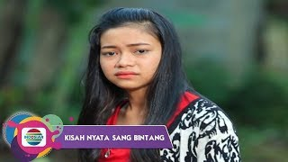 Video Kisah Nyata Sang Bintang - Duka Lara Rara download MP3, 3GP, MP4, WEBM, AVI, FLV Juni 2018