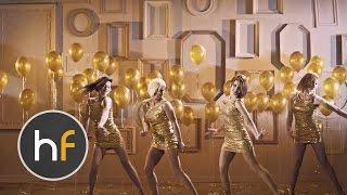 Arthur Davtian - Es Sirum Em // Armenian Pop // HF Exclusive Premiere // HD