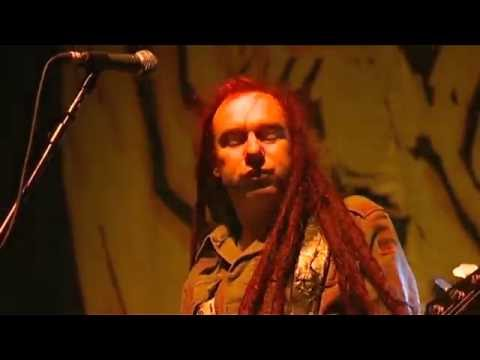 levellers-one-way-levelling-the-land-live-at-brixton-academy-levellers-greatest-hits