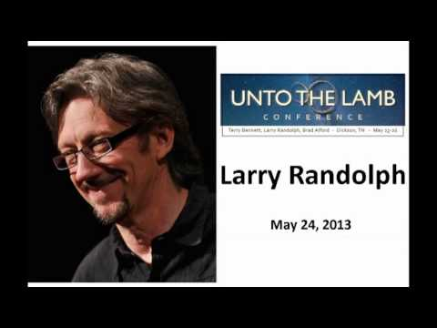 UNTO THE LAMB, Dickson, Tennessee. Part 2 of 5