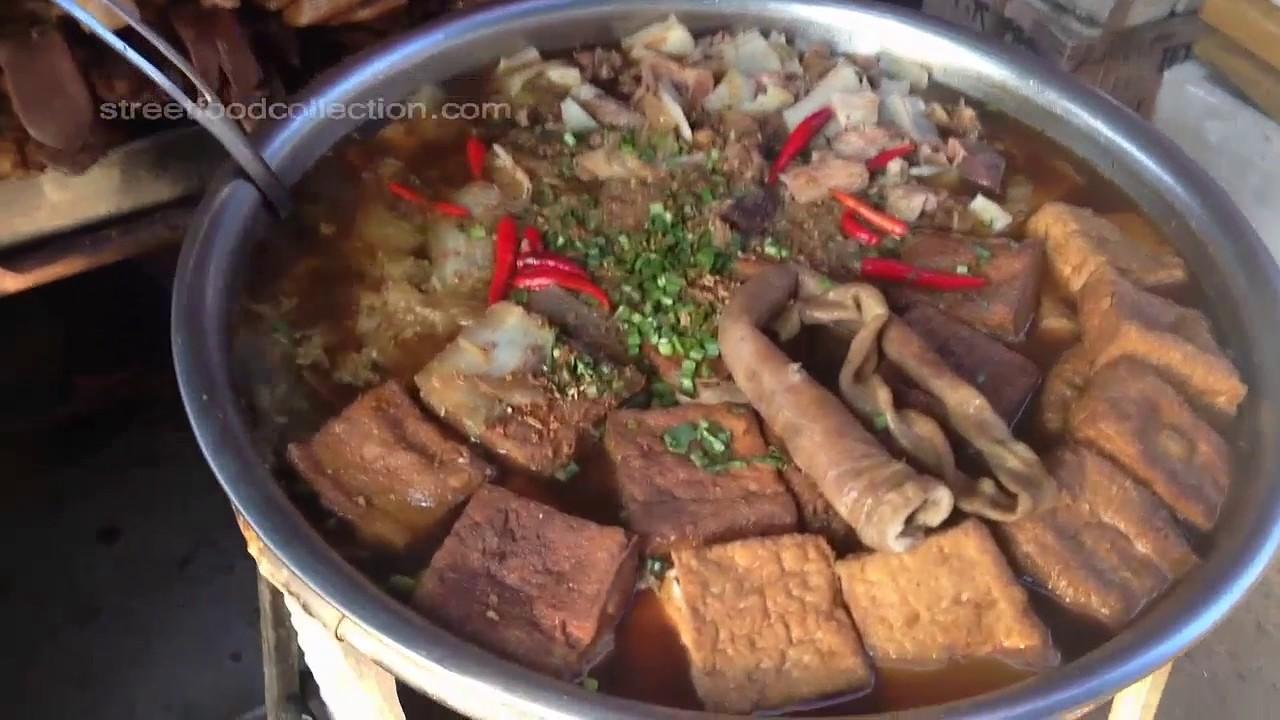 Khmer Food Near Me