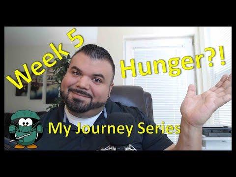 my-journey-series:-week-5---hunger?!
