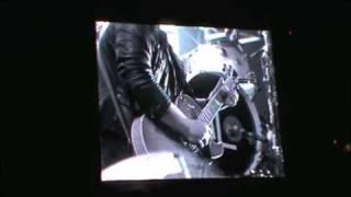 Kings of Leon - Back Down South thumbnail