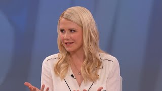 Elizabeth Smart Speaks Out!; Controversial Weight Loss Program for Teens!; Foods You Won't Believ…
