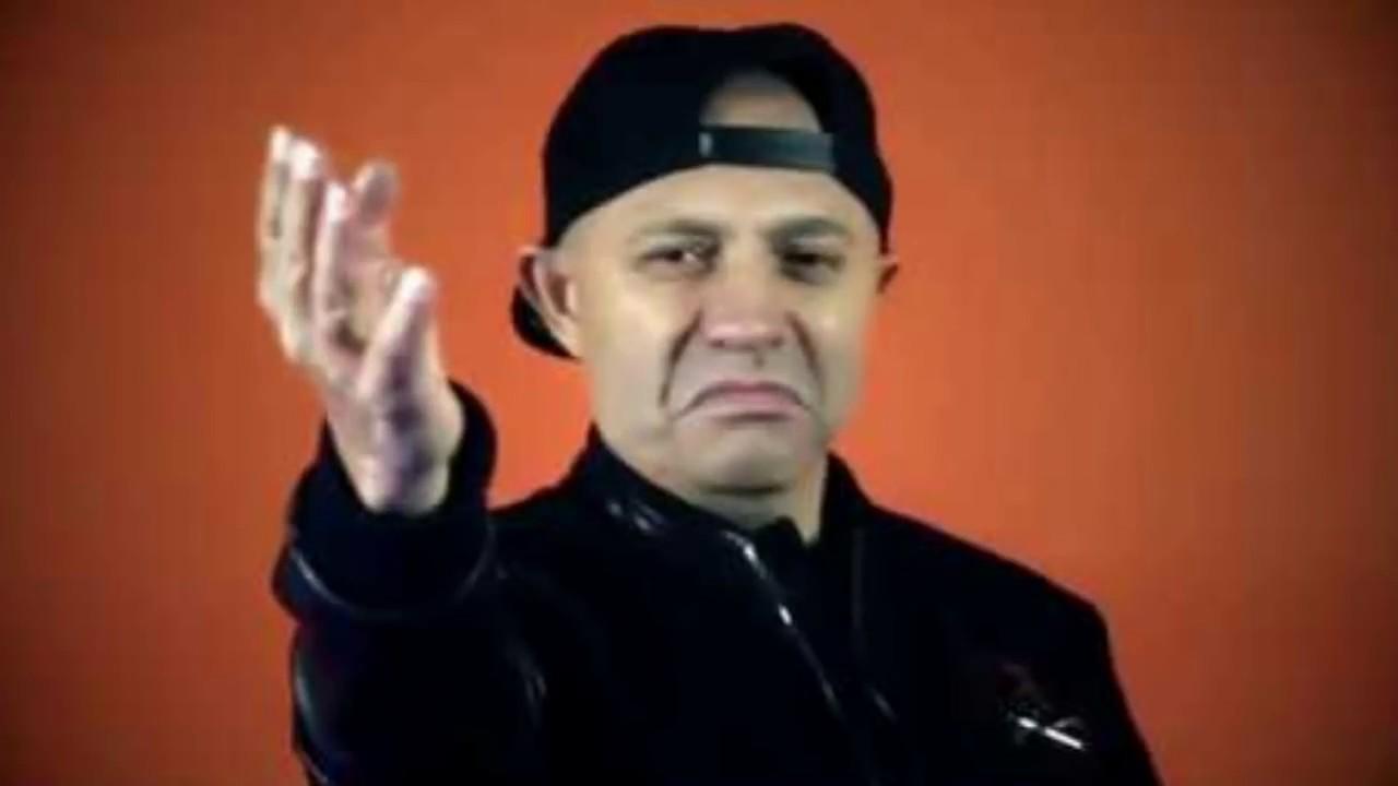 NICOLAE GUTA - STATI CUMINTI CA INCA NU M-AM DUS (SUPER COLAJ MANELE)