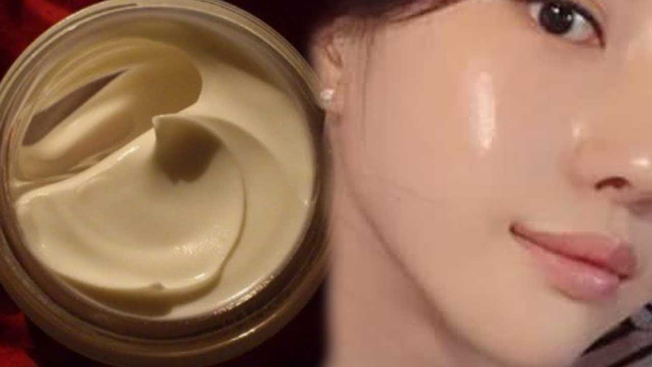 Image result for face cream