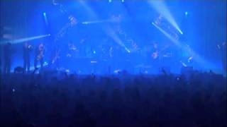 Akwaaba (Live @ Trans Musicales) • Blitz the Ambassador • Native Sun