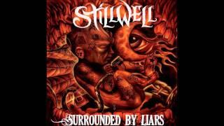 STILLWELL - Trepidation